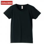 レディースTシャツ(女性用)(4.1オンス)