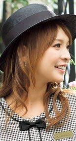 OP111 en joie(アンジョア) ブローチ 93-OP111