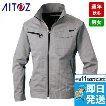 AZ60601 アイトス AZITOヘリ