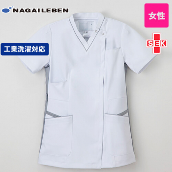FT4627 ナガイレーベン(nagai