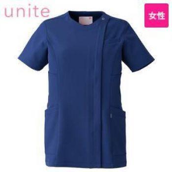 UN-0048 UNITE(ユナイト)