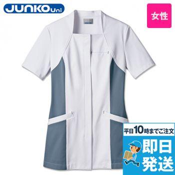 JU804 JUNKO uni レディー