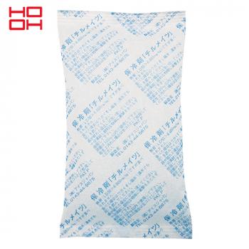 331 村上被服 快適ウェア 保冷剤(30個/1セット)