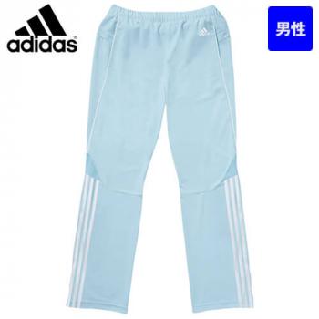 SMS502-11 17 18 adidasアディダス パンツ(男性用) ベンチレーション