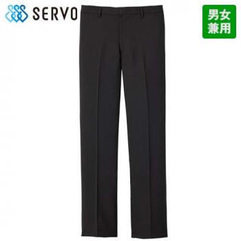 SPAU-17010 SUNPEX(サンペックス) パンツ(男女兼用)