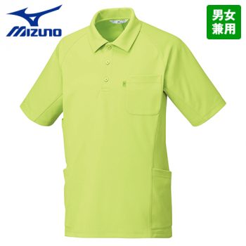 MZ-0172 ミズノ(mizuno)
