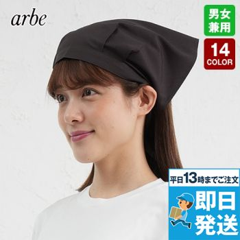 AS-5925 チトセ(アルベ) 三角巾