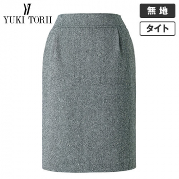 YT3910 ユキトリイ タイトスカート