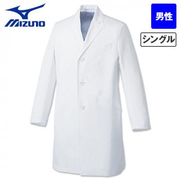 MZ-0139 ミズノ(mizuno)