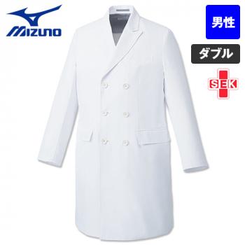 MZ-0026 ミズノ(mizuno)