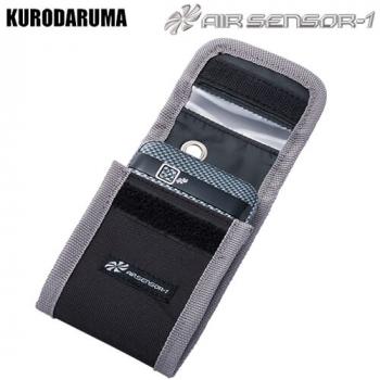 KS-18 クロダルマ エアーセンサー バッテリーケース