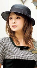 en joie(アンジョア) OP108 帽子 93-OP108