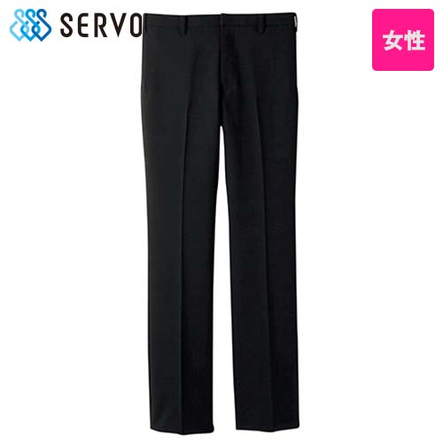 FP-5432 SUNPEX(サンペックス) パンツ(女性用)/股下フリー