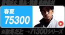 Z-DRAGON75300