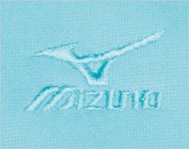 MIZUNOロゴ