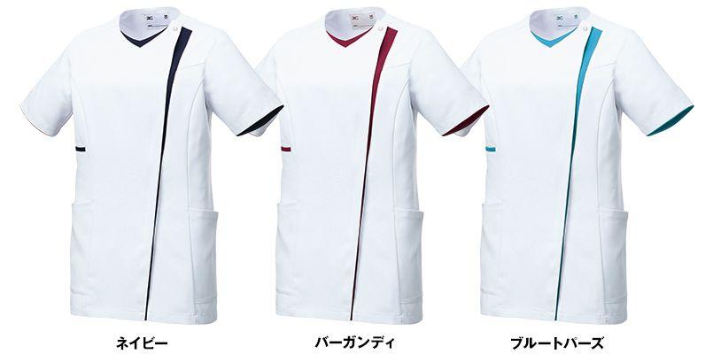 MZ-0163 ミズノ(mizuno) ジャケット(女性用) 色展開