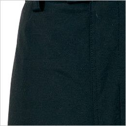 AZ8862 アイトス 防寒パンツ ポケット付