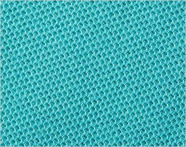 ドライCVCポロシャツ(5.3オンス)(男女兼用) 綿の混率が多い為毛玉が出来にくい仕様