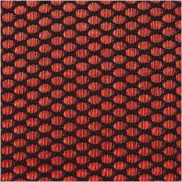 自重堂Z-DRAGON 75200 [春夏用]綿100%長袖ジャンパー(男女兼用) 背メッシュ