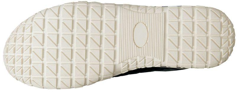 AZ51701 アイトス タルテックス 安全靴 スチール先芯 アウトソール・靴底