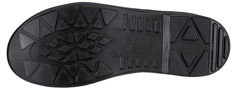 アウトソール・靴底