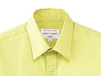 カラーシャツ